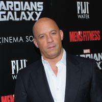 """Com Paul Walker, """"Velozes & Furiosos 7"""" merece o Oscar de Melhor Filme, segundo Vin Diesel"""