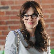 """Em """"New Girl"""": Na 4ª temporada, gravidez de Zooey Deschanel não atrapalha história de Jess!"""
