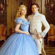 """Cinebreak: """"Cinderela"""" e curta de """"Frozen"""" chegam com dobradinha bombástica aos cinemas brasileiros!"""