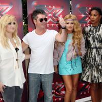 The X Factor EUA: Saiba o que aconteceu nas audições até agora!