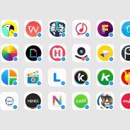 Facebook Messenger vai virar plataforma! Conheça os apps mais divertidos para usar com o mensageiro