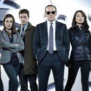 """Série """"Agents of SHIELD"""" vai ser exibida na televisão aberta pela Globo!"""
