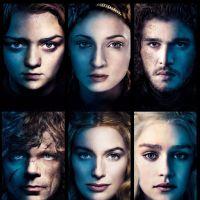 """Em """"Game of Thrones"""": na 5ª temporada, surpresas vão chocar até quem leu os livros!"""