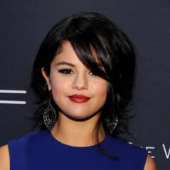 """Filme """"Mulan"""": Selena Gomez, Vanessa Hudgens e mais atrizes que poderiam viver a heroína no cinema!"""