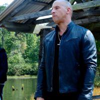 """Franquia """"Velozes & Furiosos"""": Vin Diesel revela que próxima sequência vai se passar em Nova York"""