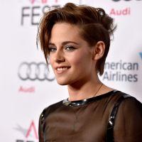 "Kristen Stewart pode estrelar novo filme de Ang Lee, diretor de ""As Aventuras de Pi"""
