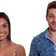 """Final """"Big Brother Brasil 15"""": Relembre os 14 participantes que já foram campeões do reality!"""