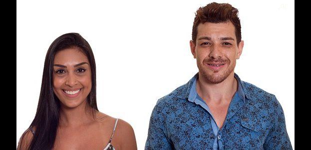 """Final do """"Big Brother Brasil 15"""": Quem será que leva o prêmio pra casa? Relembre todos os vencedores do reality da Globo!"""