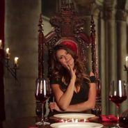 """Nina Dobrev fora de """"The Vampire Diaries"""": Relembre os melhores momentos da gata na série!"""