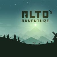 "Gamebreak: ""Alto's adventure"" é a mistura de ""Monument Valley"" com o viciante ""Flappy Birds"""