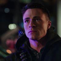 """Em """"Arrow""""? Na 3ª temporada, Roy pode ser a vítima do season finale!"""