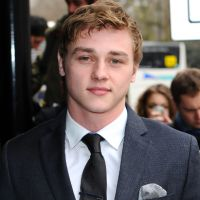 "De ""X-Men: Apocalipse"": Ben Hardy é confirmado no papel do Anjo e mutante ganha novo visual!"