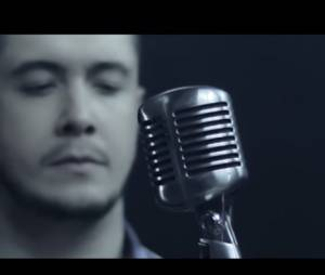 """Banda Malta no clipe da música """"Memórias"""""""