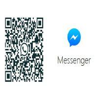 Duelo: Whatsapp Web ou Facebook Messenger no PC? Qual é o melhor mensageiro do computador?