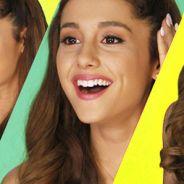 """Ariana Grande no Brasil: turnê mundial """"Honeymoon"""" é dada como certa em 2015 no Rio de Janeiro!"""