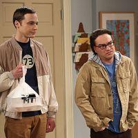 """Em """"The Big Bang Theory"""": na 8ª temporada, mãe de Sheldon e Leonard vão se encontrar!"""