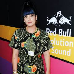 "Lily Allen participa do novo single de Robbie Williams: ""Dream a Little Dream"""