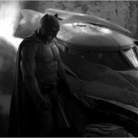"""Trailer do filme """"Batman V Superman"""", com Ben Affleck, vaza na internet"""
