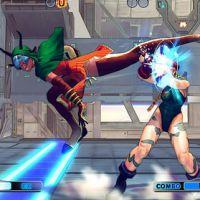 """Versão de """"Ultra Street Fighter IV"""" para PlayStation 4 chega em maio de 2015"""
