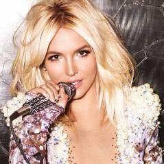 "Hitbreak: Britney Spears completa 32 anos e lança o CD ""Britney Jean"""