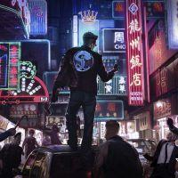"""Trailer de """"Traid Wars"""" esquenta os motores e chama a galera para conquistar seu próprio Underworld"""