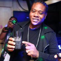 MC Sapão anuncia clipe com MC Guimê e surpreende público carioca no lançamento da nova turnê!