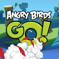 """""""Angry Birds Go!"""": Jogo de corrida já pode ser baixado para iOS"""