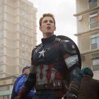 """De """"Os Vingadores"""": próximas sequências vão ser filmadas em cerca de 9 meses, segundo Chris Evans"""