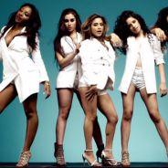 """Fifth Harmony do """"The X Factor"""" a """"Worth It"""": 6 mudanças da banda desde seu surgimento no reality!"""