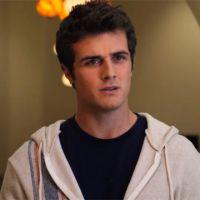 """Em """"Awkward"""": Na 5ª temporada, Matty se declara para Jenna em teaser divulgado"""