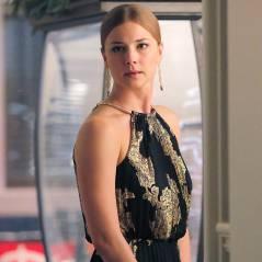 """Em """"Revenge"""": 4ª temporada é confirmada como a última da série de Emily (Emily VanCamp)!"""
