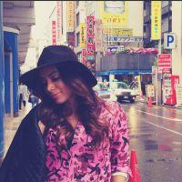 Anitta no Japão: veja tudo que a cantora anda aprontando no país!
