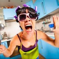 Dia das Mães: 10 presentes que você deve evitar nessa data!