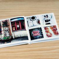 10 perfis do Instagram ótimos para quem ama devorar livros e curtir novas histórias!