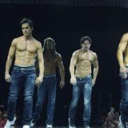 """Channing Tatum em """"Magic Mike XXL"""": astro dança sem camisa em novo teaser do filme. Ô calor!"""