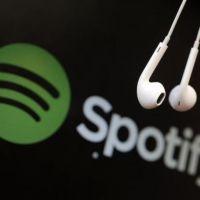Spotify quer investir em um canal de vídeos exclusivo da sua plataforma! Entenda