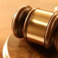 Justiça condena duas mulheres por curtir e compartilhar post no Facebook