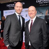"""De """"Os Vingadores 3"""" e """"4"""": roteiristas de """"Capitão América"""" e """"Thor"""" são escalados pela Marvel"""