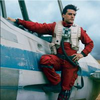 """De """"Star Wars VII"""": George Lucas, criador da franquia, revela quais eram os seus planos para o filme"""