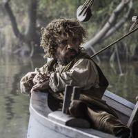 """Em """"Game of Thrones"""": na 5ª temporada, Tyrion (Peter Dinklage) quase perde a vida na série!"""