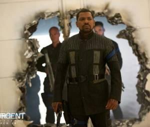 """""""Convergente - Parte 2"""" vai ser o último longa da série """"Divergente"""""""