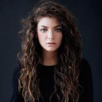 Lorde, Austin Mahone e Emblem3 são algumas das apostas musicais para 2014!