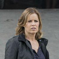 """Em """"Fear The Walking Dead"""", produtor explica série: """"Se passa na época em que o Rick estava em coma"""""""