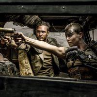 """De """"Mad Max"""": confira todos os jogos inspirados na série de sucesso dos cinemas!"""