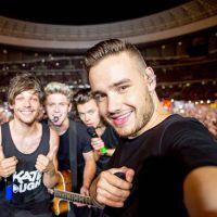 One Direction, Fifth Harmony, Ariana Grande e Nick Jonas irão se unir em festival de música inglês