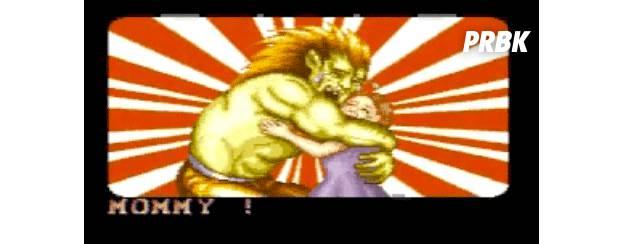 "O game ""Ultra Street Fighter IV"", exclusivo para PlayStation 4, será lançado no dia 26 de maio. ""Ultra Street Fighter"" vai custar R$ 78."