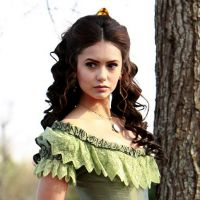 "Katherine (Nina Dobrev) de ""The Vampire Diaries"", Cersei de ""Game of Thrones"" e vilãs ícones da TV"