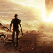 "Game ""Mad Max: Savage Road"" ganha novo trailer sangrento estilo ""Mortal Kombat X"""
