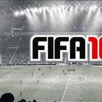 """Em """"Fifa 16"""": seleções femininas e outras novidades estarão disponíveis no jogo"""