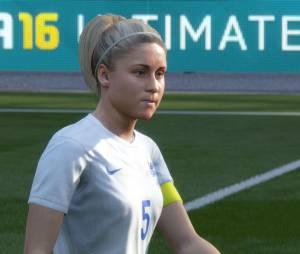"""EA Sports anuncia """"Fifa 16"""" e afirma que jogo terá times femininos"""